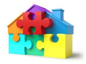 megoldásokat kínálunk családi ház építéshez felújításhoz