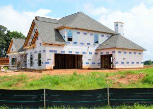 családi ház felújítás ötletek