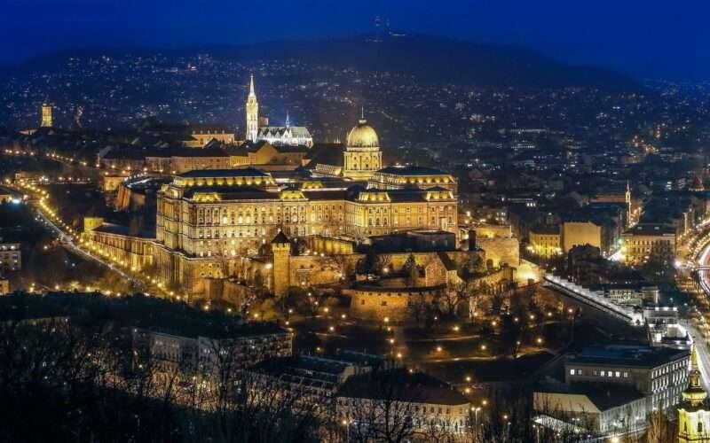 földmunka Budapest