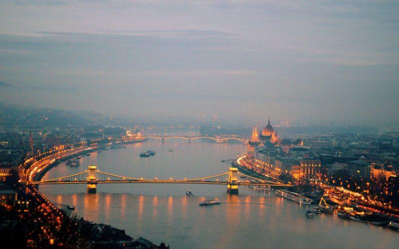 bontási munkák Budapesten