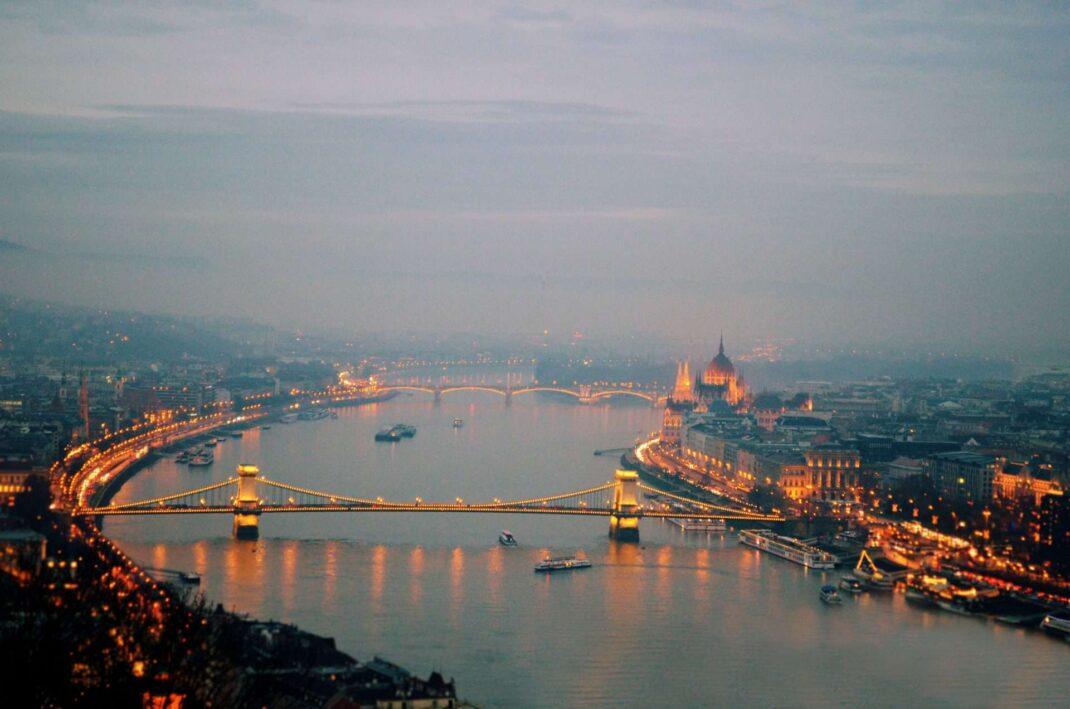 bontás Budapest